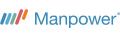 Manpowerמ.י.ד העסקות