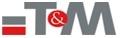 T&M-מיגון