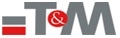 T&M-סניף באר שבע