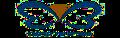 כנפיים של קרמבו