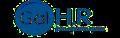 Gal H.R - השמה בתחומי המדיקל והפיננסים